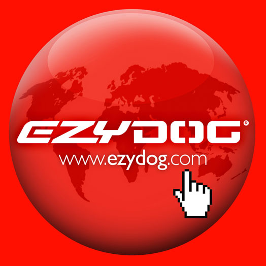 EzyDog Worldwide